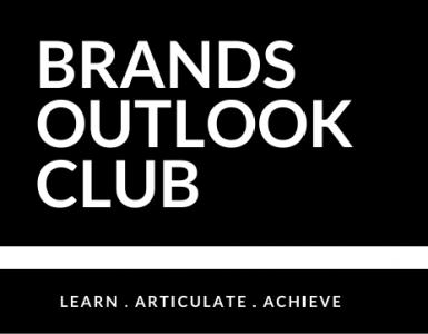 brands-outlook